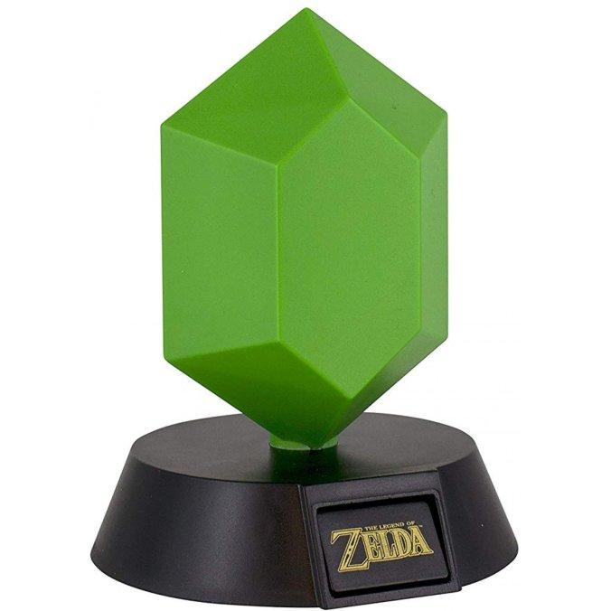 the-legend-of-zelda-green-rupee-3d-light-567313.1.jpg
